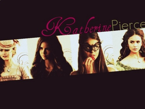 Katherine Wallpaper. x