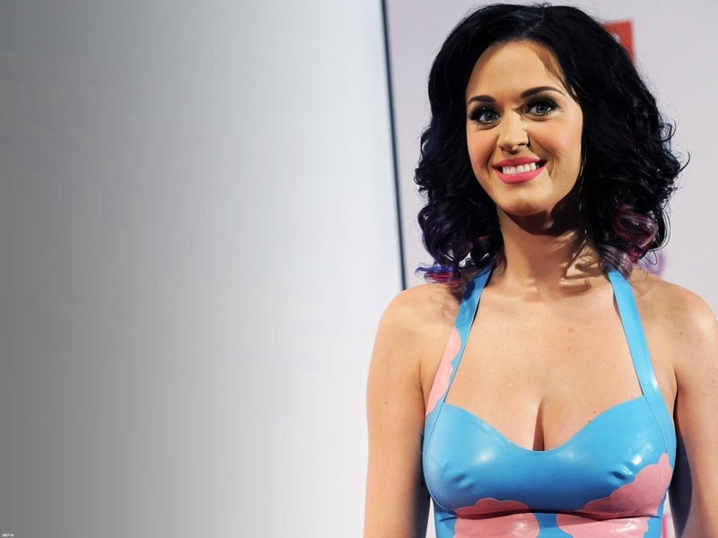 katy perry wallpapers. katy perry wallpapers. Katy Perry - Katy Perry; Katy Perry - Katy Perry. fluidedge. Jan 14, 06:31 AM. whats the deal with SSD drives?