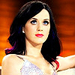 Katy - katy-perry icon