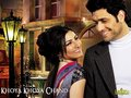 Khoya Khoya Chand - bollywood wallpaper