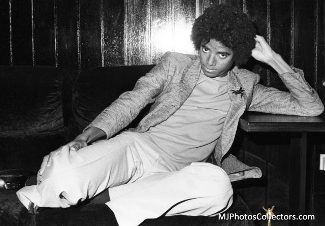 King of música