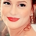 Leighton - gossip-girl-off-set icon