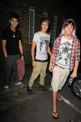 Liam! wow :)