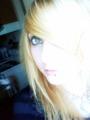 LunaLeft4Dead - emo-girls photo