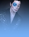 MICHAEL _ CrissloveMJ - michael-jackson photo