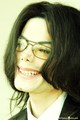 MJ 2005 - michael-jackson photo