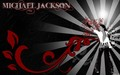 michael-jackson - MJ Forever wallpaper