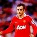 Man Utd - manchester-united icon