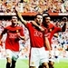 Man Utd - manchester-united icon