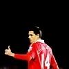 Manchester United photo entitled Man Utd