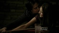 Memory Lane - elana-and-damon screencap