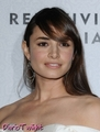 Mia Maestro (Carmen) - Event - twilight-series photo