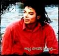 Michael.. - michael-jackson photo