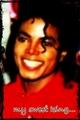 Michael... - michael-jackson photo
