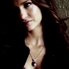 Ms.KatherinePierce - katherine-pierce icon