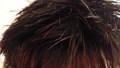 My hair =D
