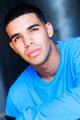 My hubbie Drake