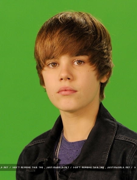 justin bieber new haircut photo shoot. NEW PHOTOSHOOT