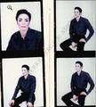 NEW!!Reis7100 - michael-jackson photo