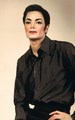 NEW. - michael-jackson photo