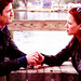 Naley. - one-tree-hill icon