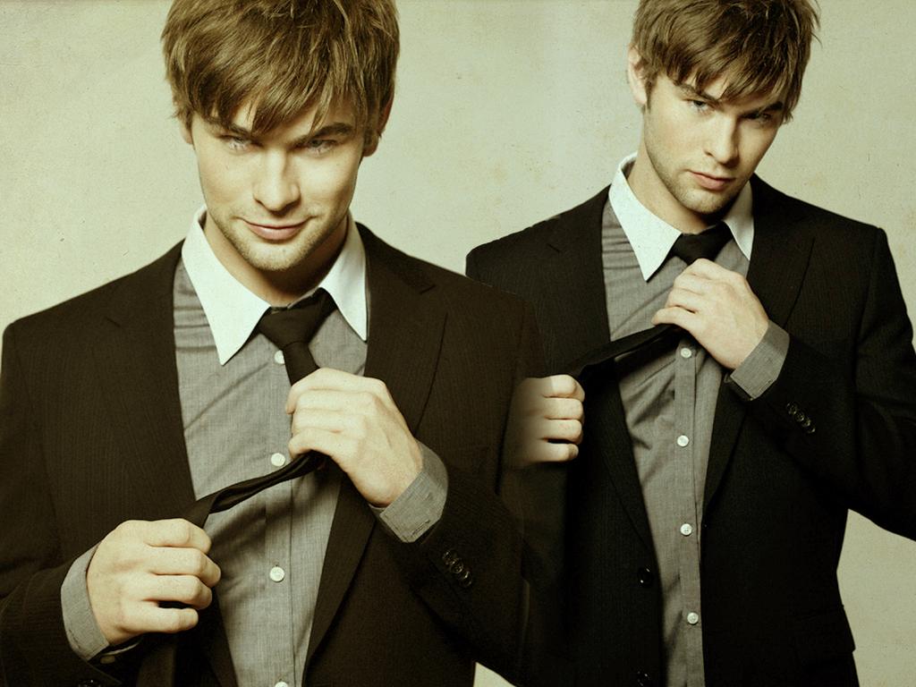 Nate Archibald <3