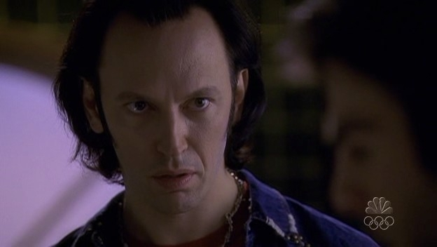 steve valentine magician