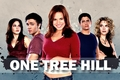 OTH Season 1 - Haley