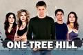 OTH Season 1 - Lucas