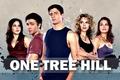 OTH Season 1 - Nathan