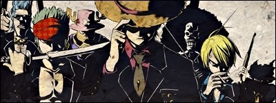 One Piece achtergrond with anime entitled One Piece