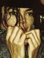 One of my fav pic's - michael-jackson photo