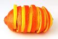 Orange mood!