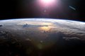 Our Planet - planet-earth photo