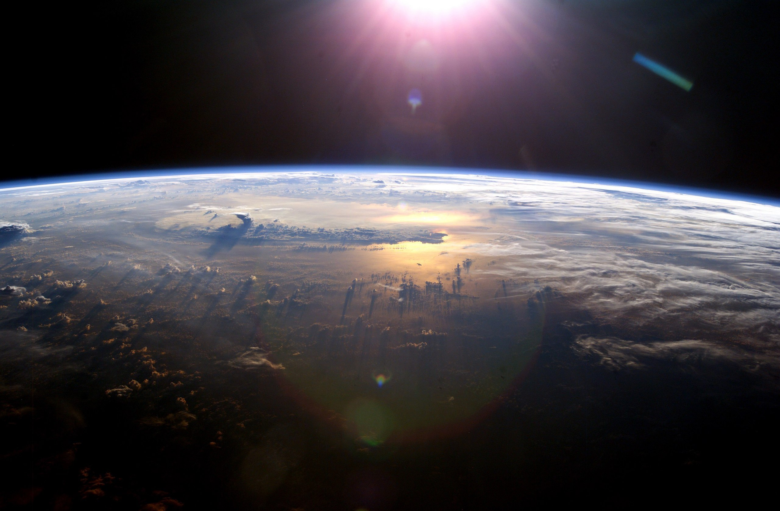 Planet Earth Images Our HD Wallpaper And Background Photos