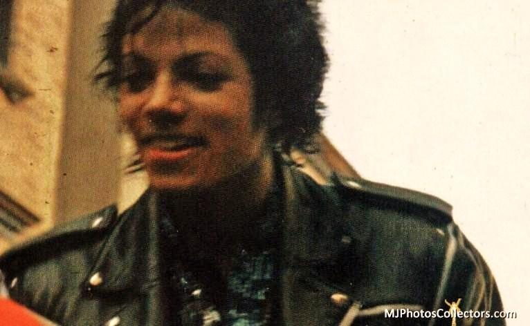 Pepsi Michael Jackson Photo 16412712 Fanpop
