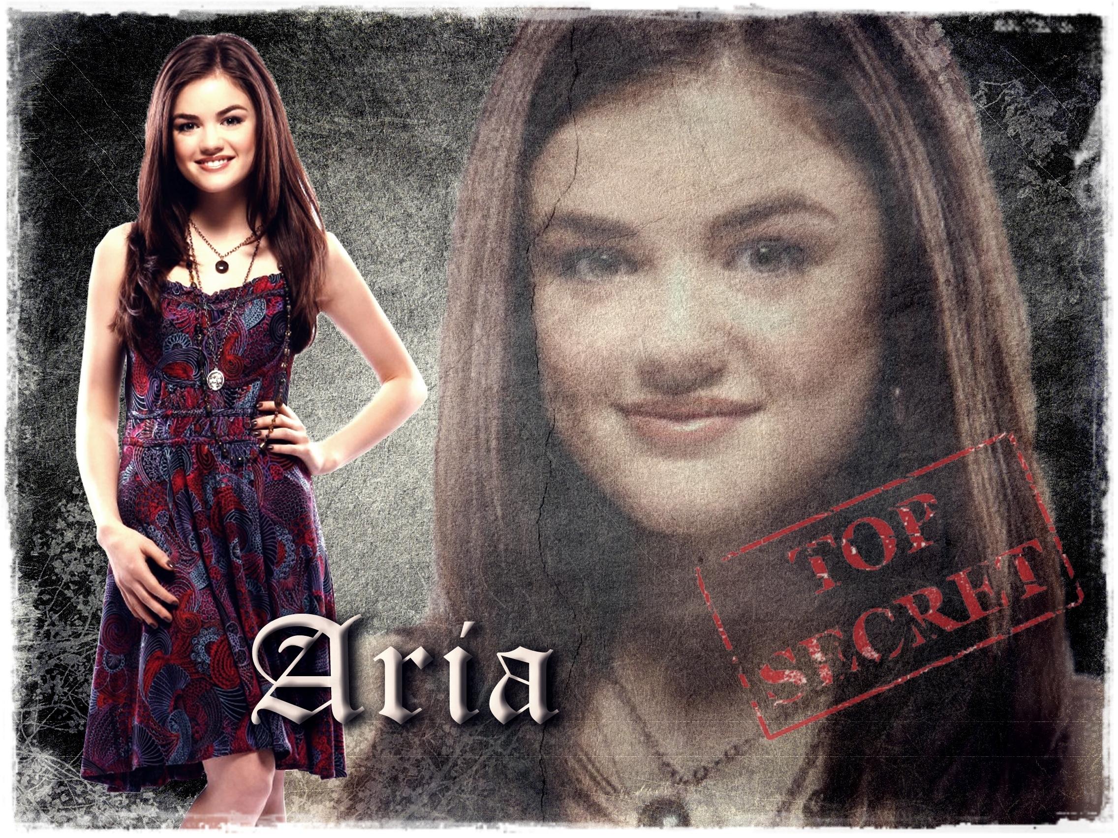 PLL - Aria