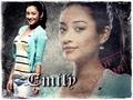 PLL - Emily