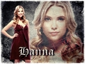 PLL - Hanna - pretty-little-liars-tv-show wallpaper