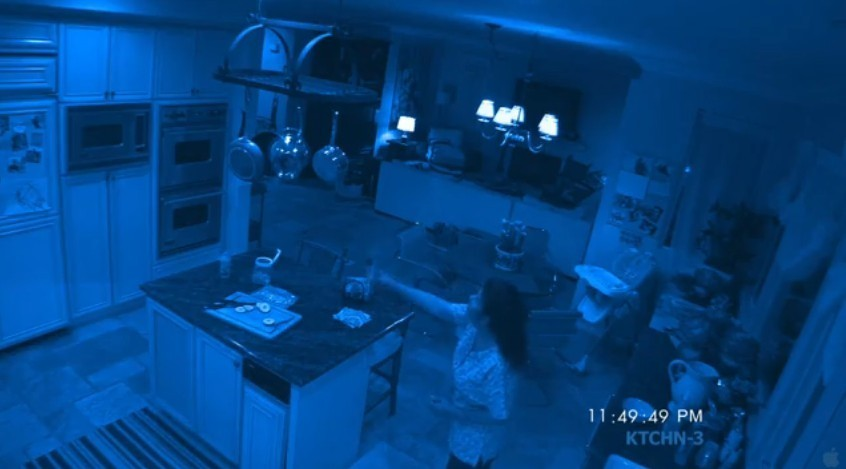 paranormal activity 2 full movie download in hindi