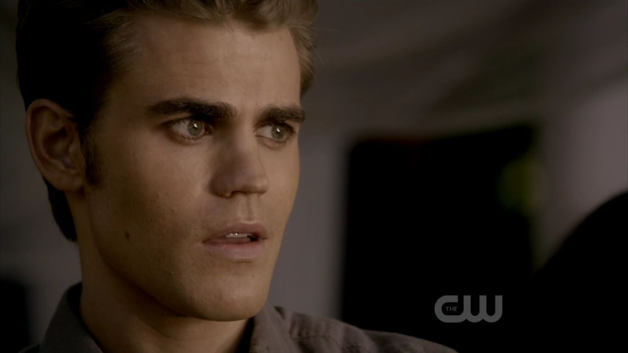Plan B 2x06 Screencaps