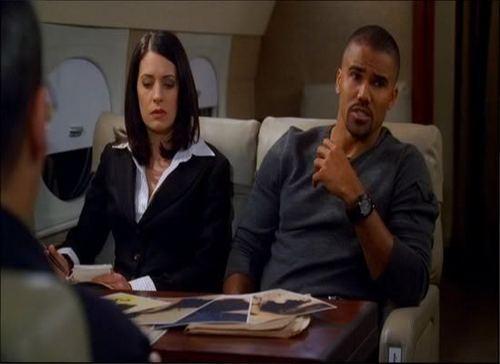 Prentiss & मॉर्गन