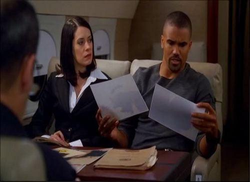 Prentiss & morgan