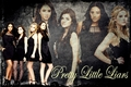 Pretty Little Liars - pretty-little-liars-tv-show photo