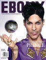 Prince Ebony Cover