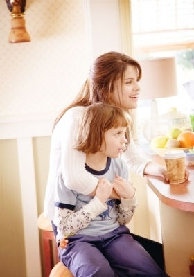 Ramona  Beezus Selena Gomez on Ramona And Beezus Stills   Selena Gomez Photo  16412212    Fanpop