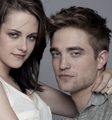 Robsten fan-art [HQ]