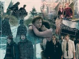 Ronmione