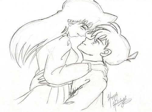 SHIN.love.RAN