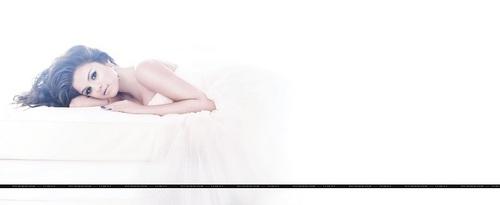 Selena Gomez fotografia